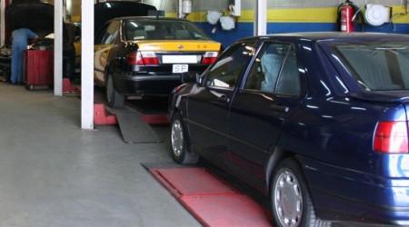 Auto Reparación Manusan