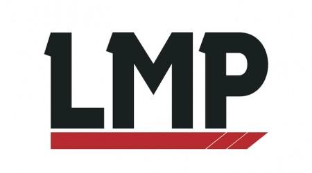 Talleres LMP